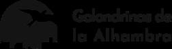 Golondrinas de la Alhambra | Alquiler de apartamentos Granada